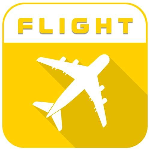 Flight Radar Plane Finder - Air Traffic
