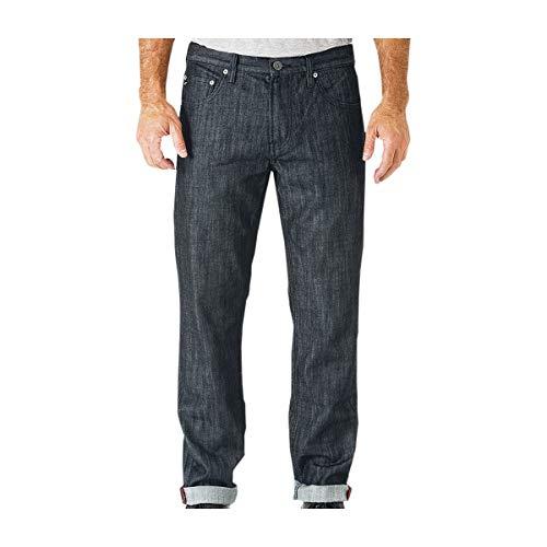 Alpinestars 1036-22001 Jeans für Herren S Dark Indigo