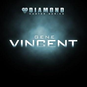 Diamond Master Series - Gene Vincent