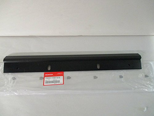 Honda 75201-730-010 Scraper Blade
