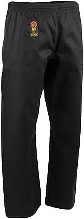 Pro Force Gladiator 8oz 8oz 8oz Kampf Karate Hose B005E1BAIG   | Genial Und Praktisch  2f2398