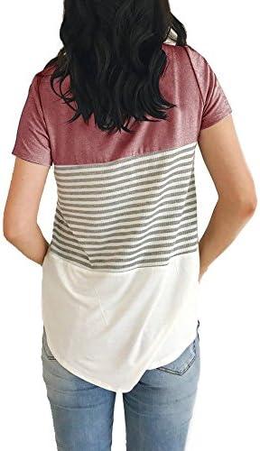 Camisas femininas _image1