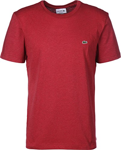 Lacoste Sport Basic Sport Round Neck T-shirt rev. chine