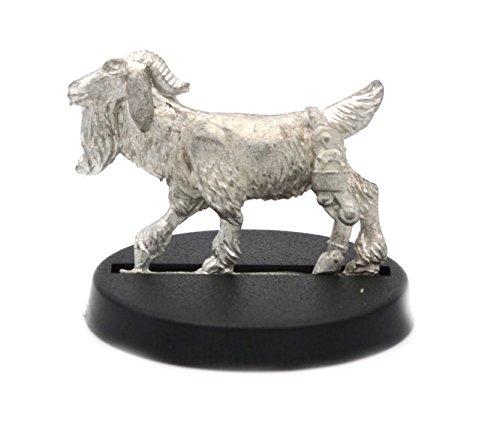 Stonehaven Lamb Miniature Abbildung für 28mm tischplatte Wargames