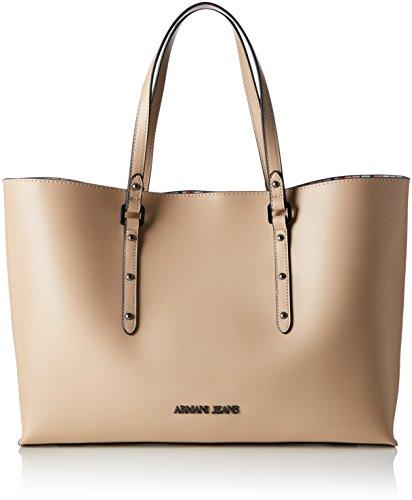 Armani Jeans 9221717p757, Borsa Donna, 10x26x38 cm