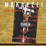 Makaveli (The Don Killuminati) - The 7Day Theory [Japan CD] VICP-65079