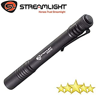 Best streamlight stylus pro led flashlight Reviews