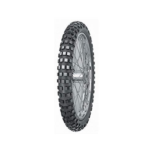 Neumático Mitas E-09 - 19'' 100/90-19 57R TL