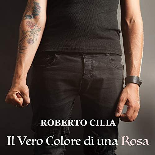 Roberto Cilia
