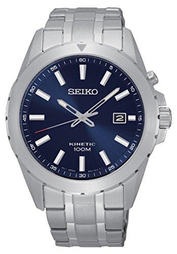 SEIKO SKA695P1