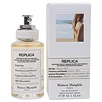 メゾンマルジェラ 香水 レプリカ EDT 30ml レディース メンズ Maison Margiela メゾン マルジェラ フレグランス ビーチウォーク