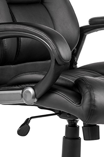 Crossford Furniture Office Chair