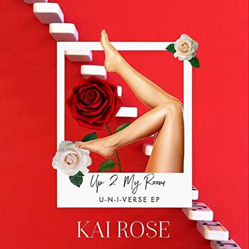 Kai Rose