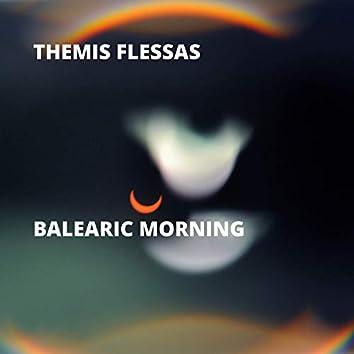 Balearic Morning