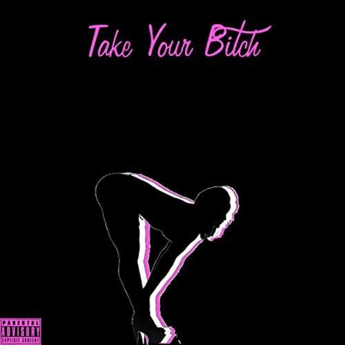 Teddy Fatz feat. Fudge & Jet Riley