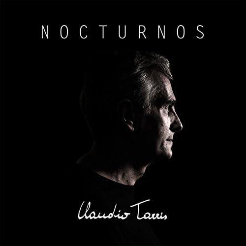 Claudio Tarris