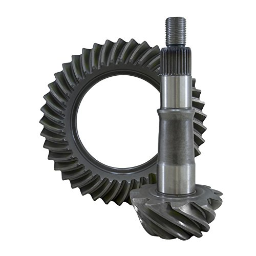 USA Standard Gear (ZG GM8.5-373) Ring & Pinion Gear Set for GM 8.5 Differential