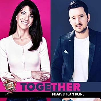 Together (feat. Dylan Kline)