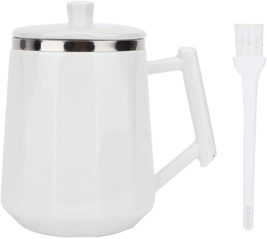 Self Stirring Mug Vensans Smart Sale special price Cup Coffee Mixing Milk Automatic online shop