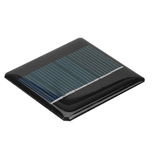 Mini Placa 3V 50Ma - Solar