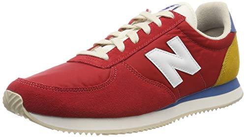 Buy new balance Men 220 Sneakers at Amazon.in