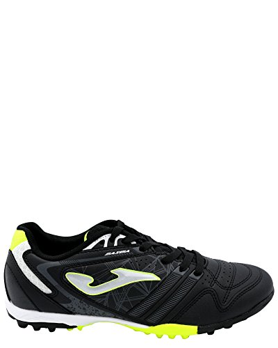 Joma Chaussures Maxima 801 TF