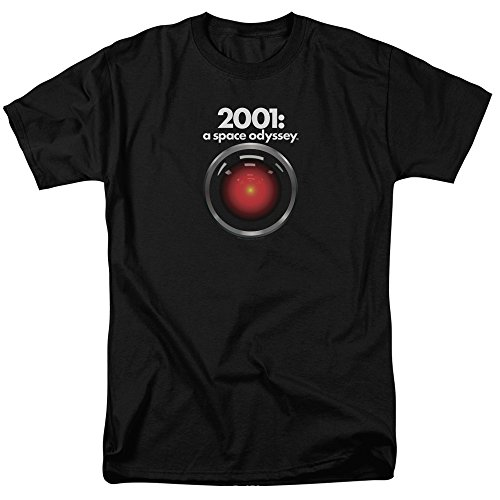 space odyssey t shirt - 8