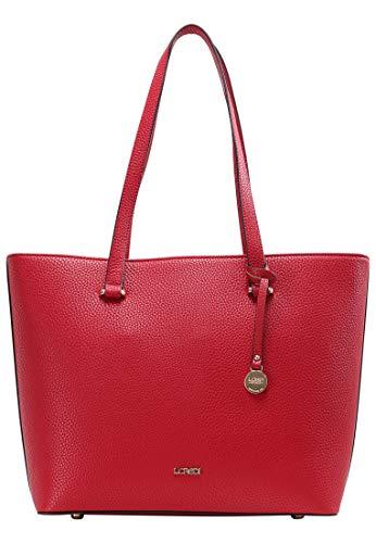 L.Credi Ella Shopper Tasche 32 cm