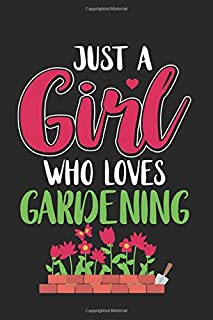 Gardening Journal: Can be a wonderful hobby, it can quickly turn into a thorny and splintery hassle without the right pair of gloves logbook