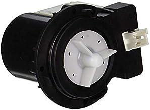 New OEM Original Samsung DC31-00054A Washer Drain Pump AP4202690,1534541, PS4204638, DC31-00016A - 1 YEAR WARRANTY by PrimeCo