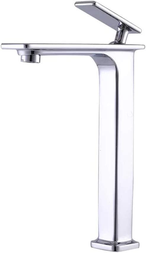 LanGuShi SLT0213 2021 autumn and winter Sales new Basin Faucet Bathroom Taps Washbasin