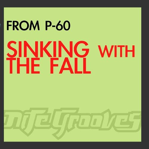 Sinking With The Fall EP