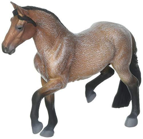 Stallion Xl 90188791 Mangalarga 88791 Marchador Collecta Bay Roan Collec 8Nn0vmw