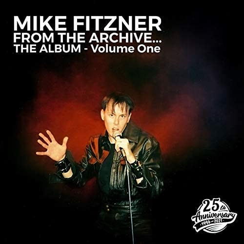 Mike Fitzner