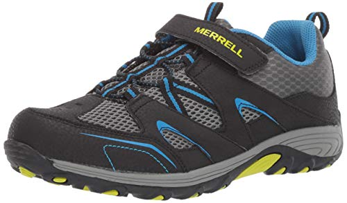 Best Kids Trail Shoes
