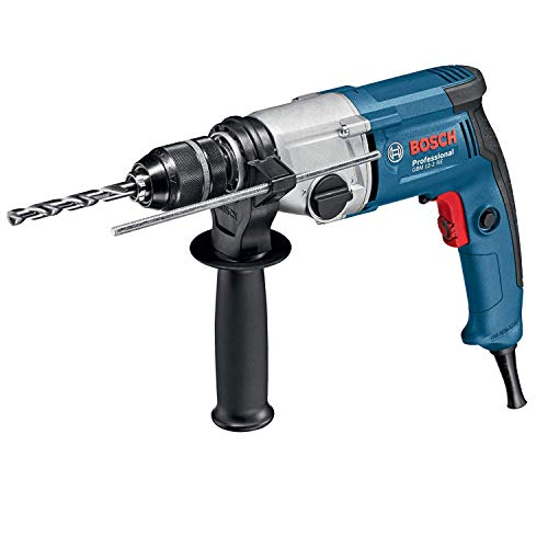 Bosch Professional GBM 13-2 RE Corded 240 V Heavy Duty Drill