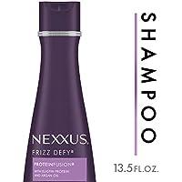Nexxus Defy Active Frizz Control Shampoo 13.5 Oz