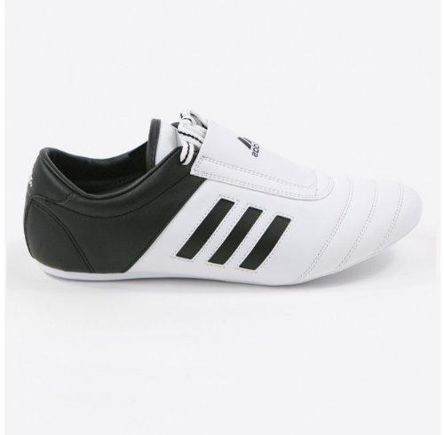 adidas adidas ADI-KICK Taekwondo Shoes -4.5