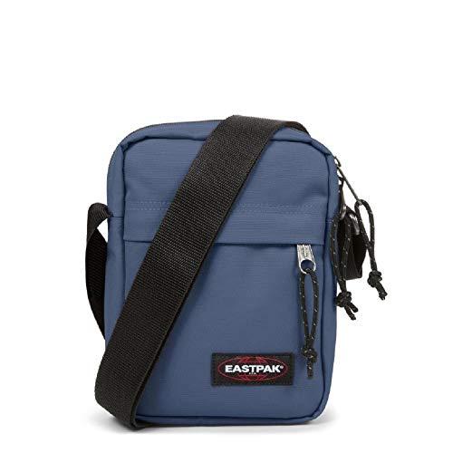 Eastpak The One Messenger, 21 cm, 2,5 l, Bike Blue (Blu) - EK04543V-428