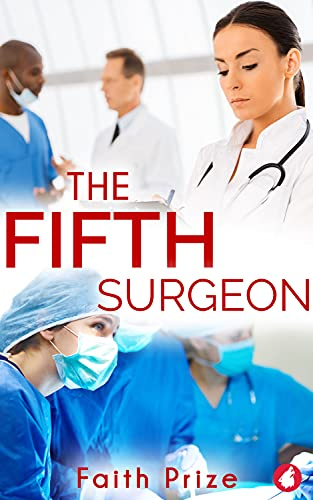 The Fifth Surgeon