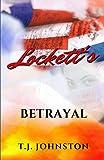 Lockett's Betrayal