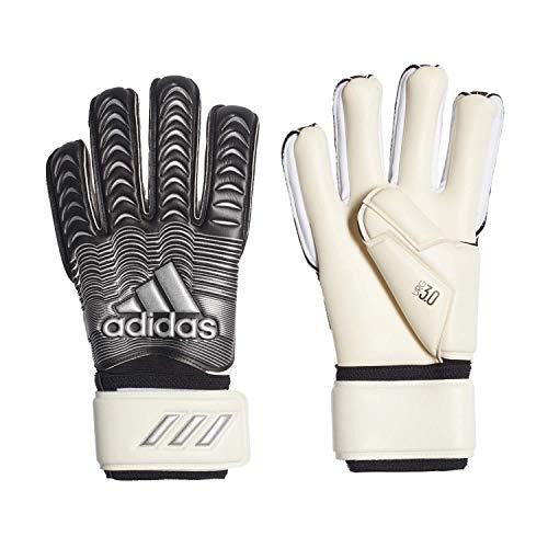 Adidas Luvas Classic League - FH7300-9