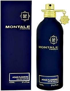 Aoud Flowers by Montale for Men Eau de Parfum 100ml