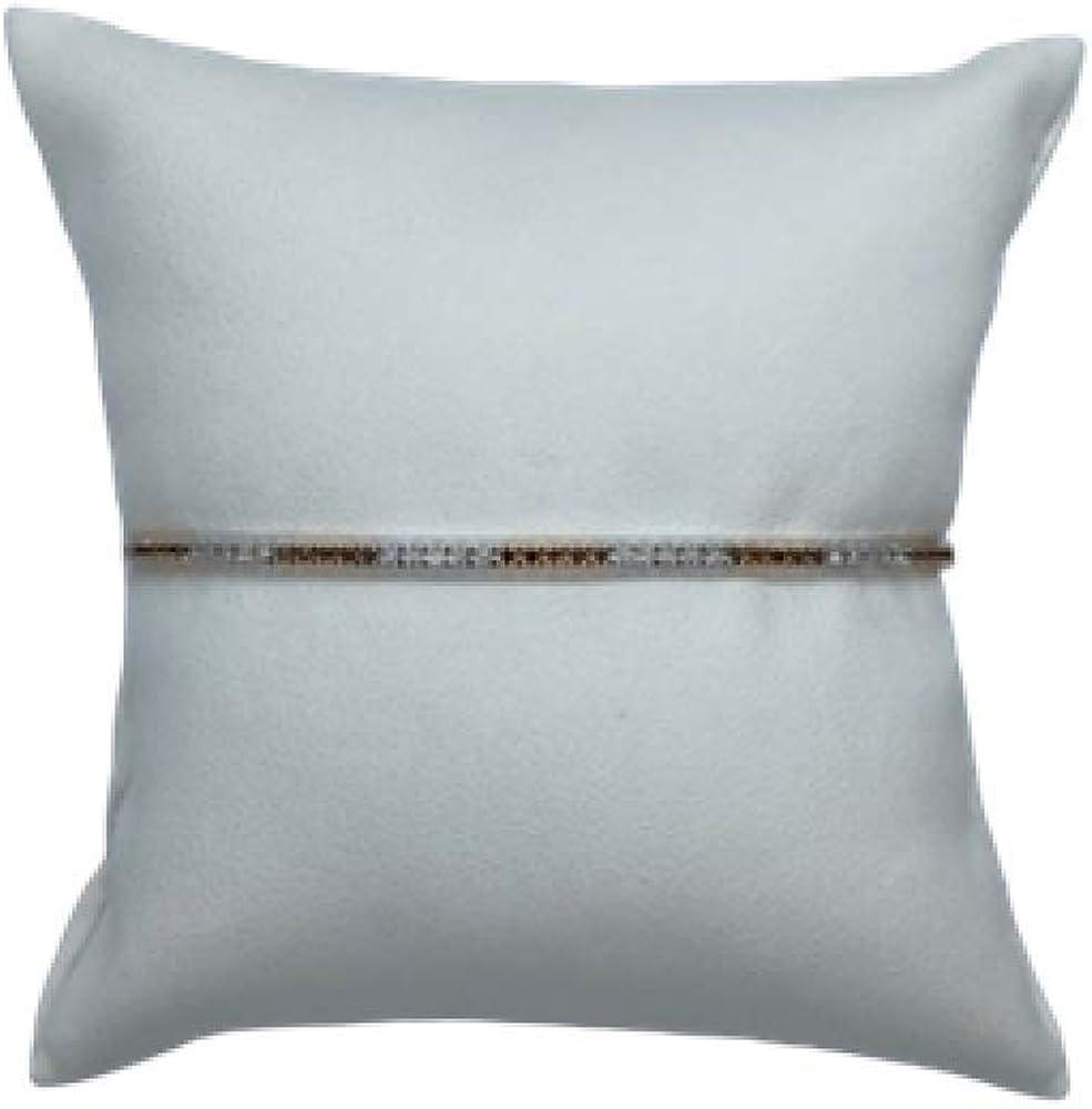 Chimento,bracciale unisex,in oro 18 k(6 gr) e diamanti bianchi e neri 0,47 ct 1BZ0004BN7180