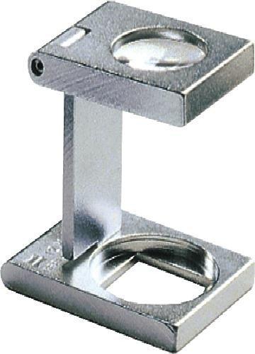 Ecobra Fadenzähler/8271 10x10mm 12-fach