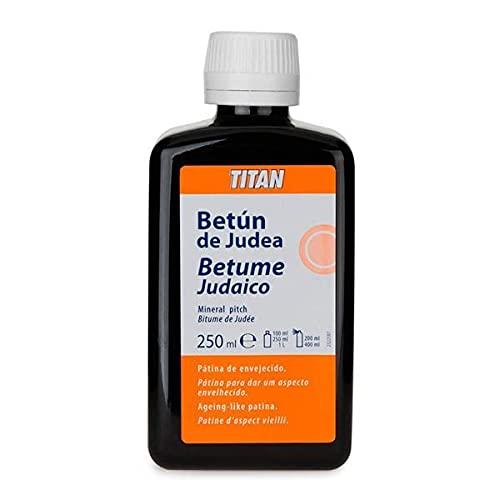Betún de Judea 250 ml