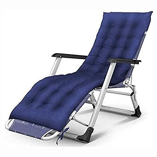 CHLDDHC Chaise Longue Chaise Longue Chaise Longue da Giardino Chaise Longue Chaise Longue da Giardino Chaise Longue Gravity Chaise Longue Chaise Longue Pieghevole Campeggio