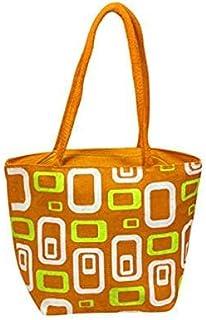 Hyena Women's Tote Bag