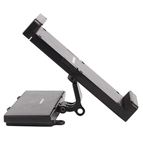Soporte Para Tableta Smartphone Plegable Para Dji Spark Mavic Pro Herramientas Multiusos