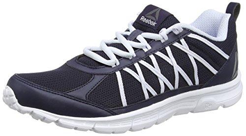 Reebok Reebok Damen Bd5577 Trail Runnins Sneakers, Schwarz (Purple Delerium/lucid Lilac/white/pewter), 37 EU